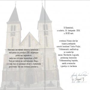Pozivnica 15 11 2011unutarnja-001