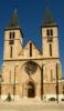 katedrala 2012- popravljeno