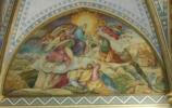 katedrala slika 10 zapovijedi w