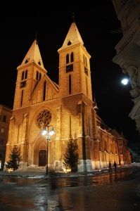 katedrala zimi 2