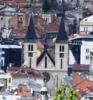 u srcu Sarajeva 2