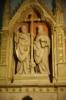 w kated oltar Cirila i Metoda