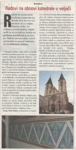 Radovi na obnovi katedrale u veljaci (Medium)