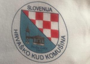 IMG_1938 kop1