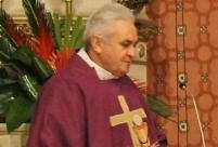Dr. Pavo Jurišić